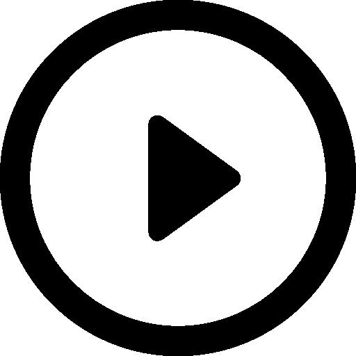 DownConfig.wapact.com